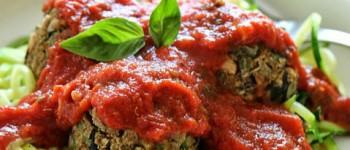 Vegan-Eggplant-Meatballsedited
