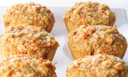 apple_carrot_muffins