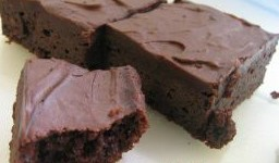 brownies-three-664593-medited