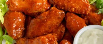 Super Bowl Food Facts