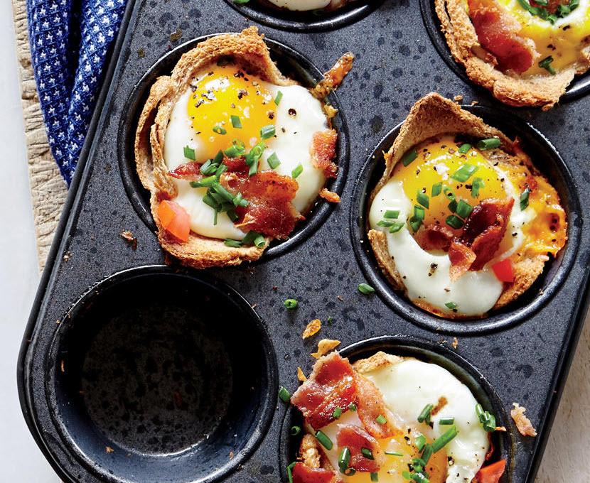 eggs-toast-cups