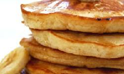 pancakes-1edited