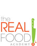 The Real Food Academy