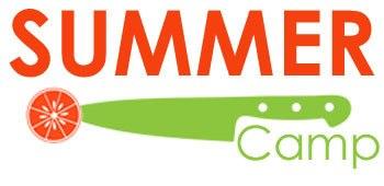 Header image for Summer Camp for Kids