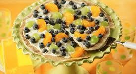 tostadasfruit